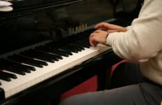 """TangoBreath di Divina Greco – """"Oblivion"""" – Duettango"""