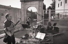 Prima Edizione Festival del Tango con il Quartetto Sertango