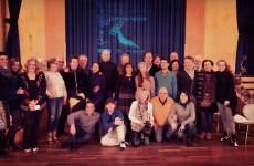 """Workshop di musicalitá e la milonga """"LeCtras"""" con Carlo Carcano"""