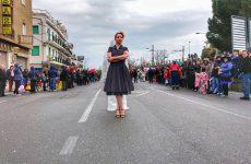 Tango Carnevale Occitano X Edizione