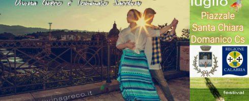 Domus Tango